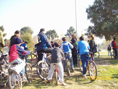Cicletada (17).jpg