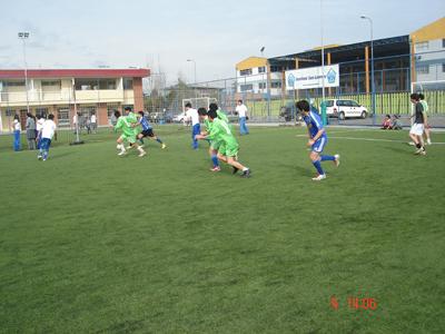 Proyecto Integración futbol.jpg