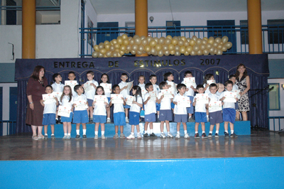 Kinder A-1.jpg