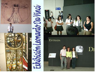Exhibición.JPG