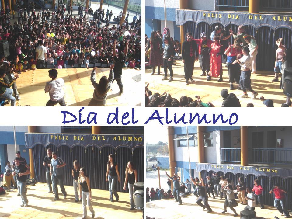Día del alumno.JPG