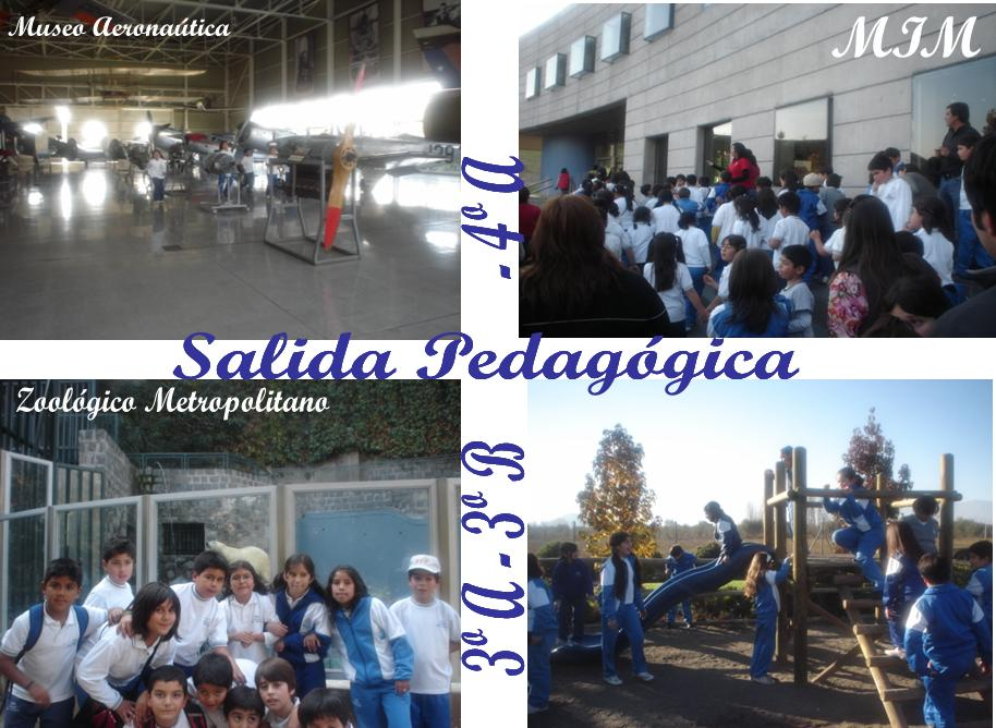 Salida Pedagógica 3º y 4º.JPG