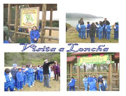 Loncha.JPG