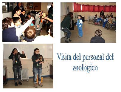 Zoologico.JPG
