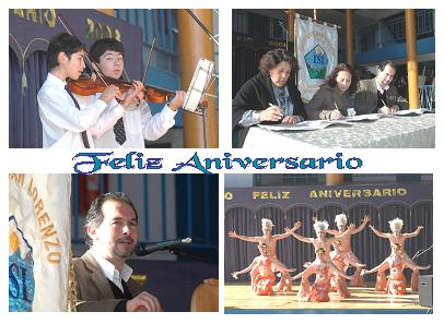aniversario 3.JPG