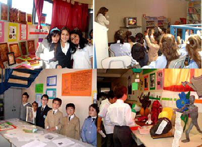 alumnos-en-cra1