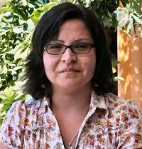 5°B Carolina Zamorano