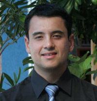 III°A Julio Troncoso