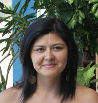 IV°A Tatiana Cabrera