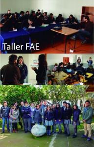 Taller FAE-1